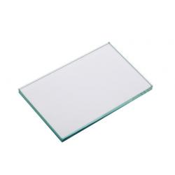 Cristal estufa gas exterior OSLO
