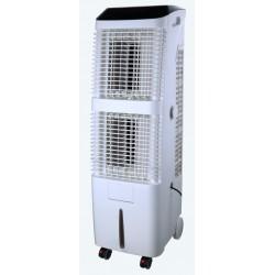Climatizador evaporativo 28 L