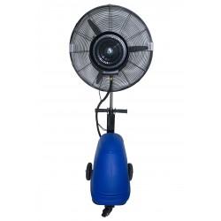 Ventilador nebulizador 52 L
