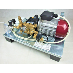 Bomba-motor 18 L