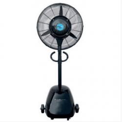 Ventilador con nebulizador 80 m2
