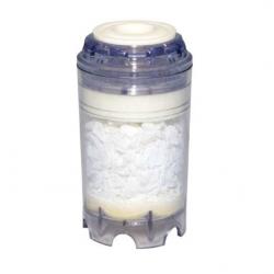 """Cartucho filtro antical 5"""" 50 micras"""