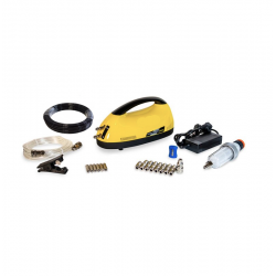 Kit Foggy home - 6 nebulizadores