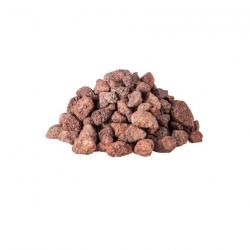 Kit piedras lava