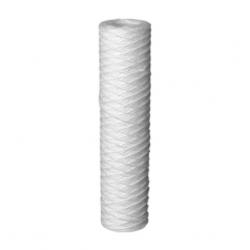 """Cartucho filtro de hilo bobinado 9 y 3/4"""""""