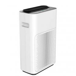 Purificador de aire 8 - 20 m2