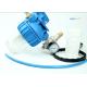 """Kit filtro entrada agua 7"""" - Imagen 1"""
