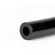 """Manguera 1/4"""" alta presión de poliamida rollo 25 m color negro - Imagen 1"""