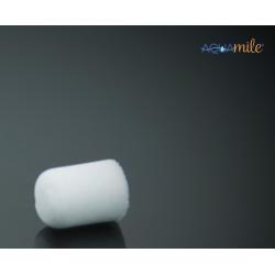 Pack 50 unid. micro-filtro para boquillas